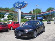 2013 Ford Taurus Limited Erie PA