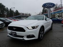 2016 Ford Mustang V6 Erie PA