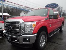 2016 Ford F-350 Super Duty Lariat Erie PA