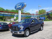 2016 Ford F-150 XL Erie PA