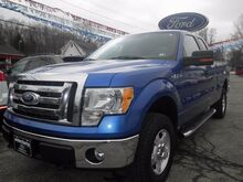2010 Ford F-150 XLT Erie PA