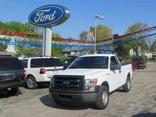 2014 Ford F-150  Erie PA