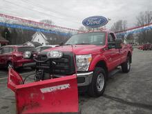 2013 Ford F-350 Super Duty XL Erie PA