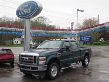 2008 Ford F-250 Super Duty  Erie PA