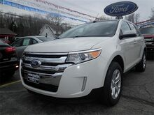 2013 Ford Edge SEL Erie PA