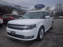 2015 Ford Flex Limited Erie PA