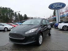 2014 Ford Fiesta S Erie PA