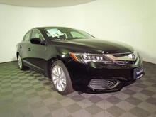 2017 Acura ILX Base West Warwick RI