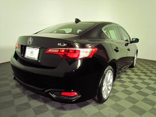 2017 Acura ILX with Premium Package West Warwick RI