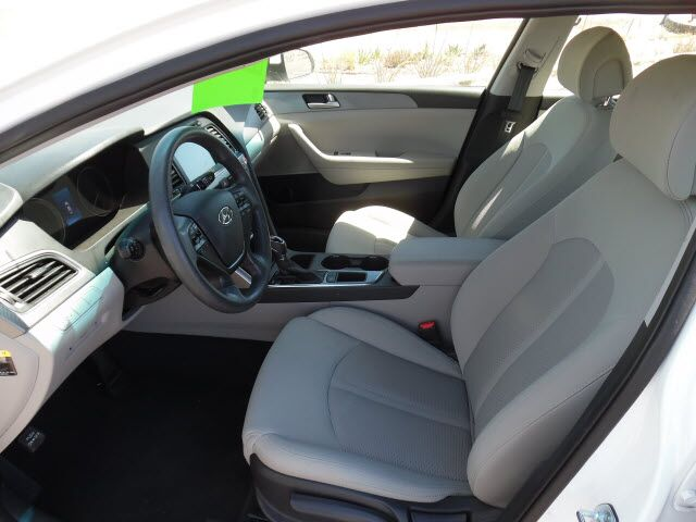 Honda Dealership El Paso Tx We want to help you find the perfect car that fits your budget. Please ...
