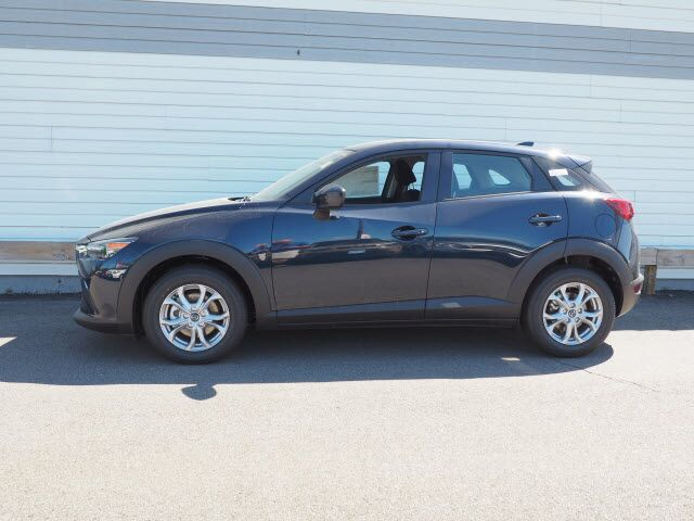 2016 mazda mazda cx 3 sport portsmouth nh 13535003. Black Bedroom Furniture Sets. Home Design Ideas