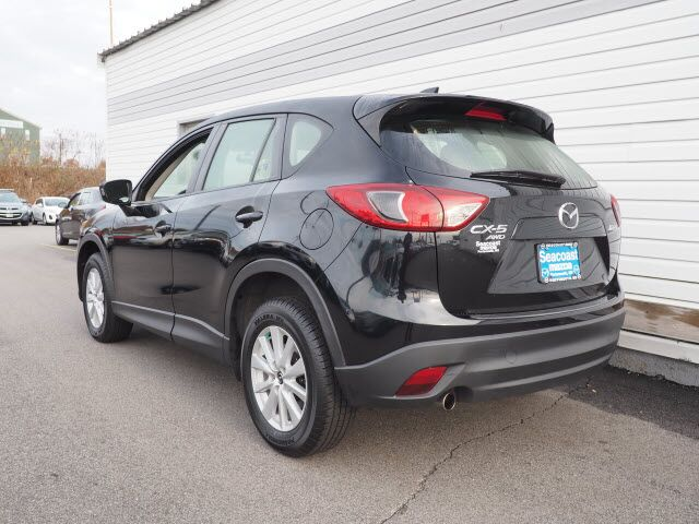 2014 mazda mazda cx 5 sport portsmouth nh 15806358. Black Bedroom Furniture Sets. Home Design Ideas