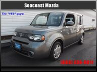 2010 Nissan cube 1.8 S Portsmouth NH