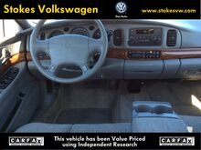 2002 Buick LeSabre Custom North Charleston SC