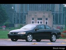 1998 Honda Accord EX V6 North Charleston SC