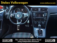 Volkswagen Golf GTI S 2015