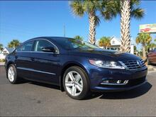 2016 Volkswagen CC 2.0T Sport North Charleston SC