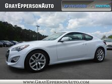 Hyundai Genesis Coupe 3.8 ONE OWNER 2015