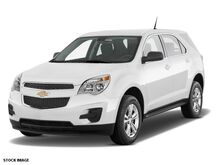 2015 Chevrolet Equinox FWD 4DR LS Mount Hope WV