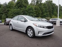 2017_Kia_Forte_LX_ Mount Hope WV