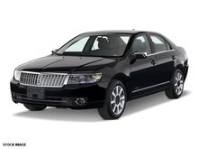 2009 Lincoln MKZ 4DR SDN AWD Mount Hope WV