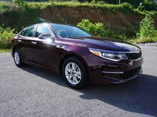 2017 Kia Optima LX Mount Hope WV