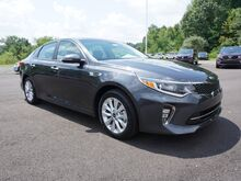 2018 Kia Optima S Mount Hope WV