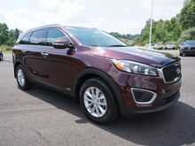 2017 Kia Sorento LX Mount Hope WV