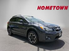 2013 Subaru XV Crosstrek WAGON Mount Hope WV