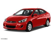2016 Hyundai Accent 4DR SDN AUTO SE Mount Hope WV