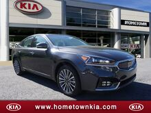 2017 Kia Cadenza Technology Mount Hope WV