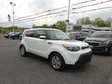 2015 Kia Soul 5DR WGN AUTO BASE Mount Hope WV