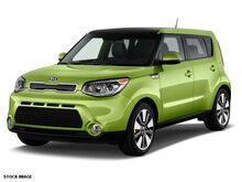 2014 Kia Soul 5DR WGN MAN BASE Mount Hope WV