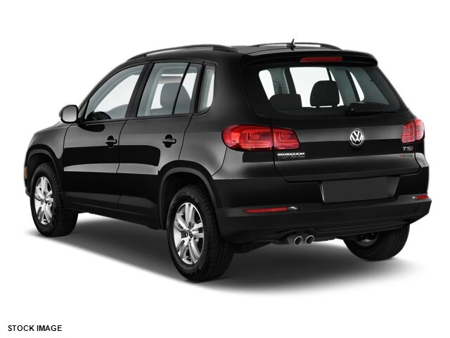 2017 volkswagen tiguan 2 0t s 4motion glendale ca 17316225. Black Bedroom Furniture Sets. Home Design Ideas