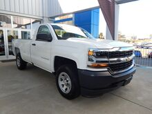 2017 Chevrolet Silverado 1500 Work Truck Northern VA DC