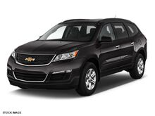 2017 Chevrolet Traverse LS Northern VA DC