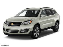 2017 Chevrolet Traverse Premier Northern VA DC