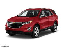 2018 Chevrolet Equinox Premier Northern VA DC