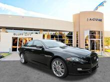 2017 Jaguar XJ Supercharged Memphis TN