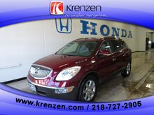 2009 Buick Enclave CXL Duluth MN