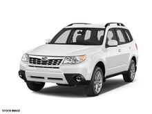 2011 Subaru Forester 2.5X Limited Duluth MN