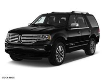 2017 Lincoln Navigator Select Duluth MN