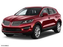 2017 Lincoln MKC Reserve Duluth MN