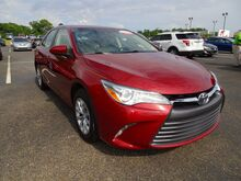 2015 Toyota Camry LE 4dr Sedan Enterprise AL