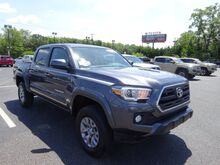 2016 Toyota Tacoma SR5 4x2 4dr Double Cab 5.0 ft SB Enterprise AL