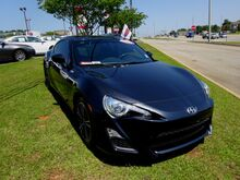 2014 Scion FR-S Monogram 2dr Coupe 6A Enterprise AL