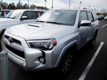 2017 Toyota 4Runner TRD Off Rd SUV Enterprise AL