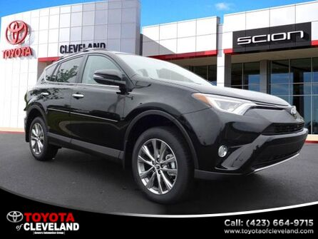 Used Cars Cleveland Tn Scion