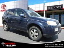 2007 Saturn Vue  McDonald TN