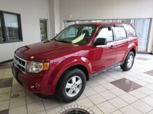 2011 Ford Escape XLS Waupun WI